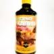 Удобрение MEРA «Гумат Калия УНИВЕРСАЛ ОБОГАЩЁННЫЙ с фульвокислотами» (0,5 л)