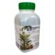 ФУЛЬВОХЕЛАТ пальмы и лиственные