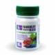 Жидкое удобрение Фульвохелат +Р +К для смородины и жимолости 60мл