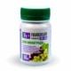 Жидкое удобрение Фульвохелат +P +Cu для винограда 60мл