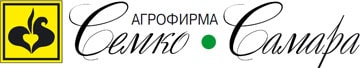 МЕРА с фульвокислотами в регионах России